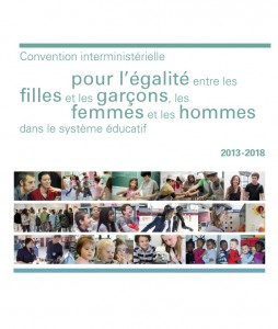 convention_egalite